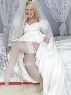 Dress Nylon Porn