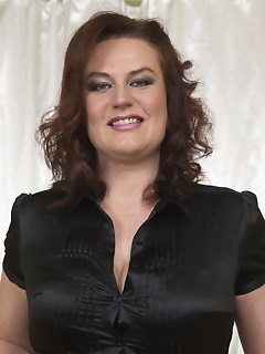 Housewife Nylon Porn