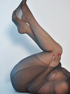 Amazing Nylon Porn